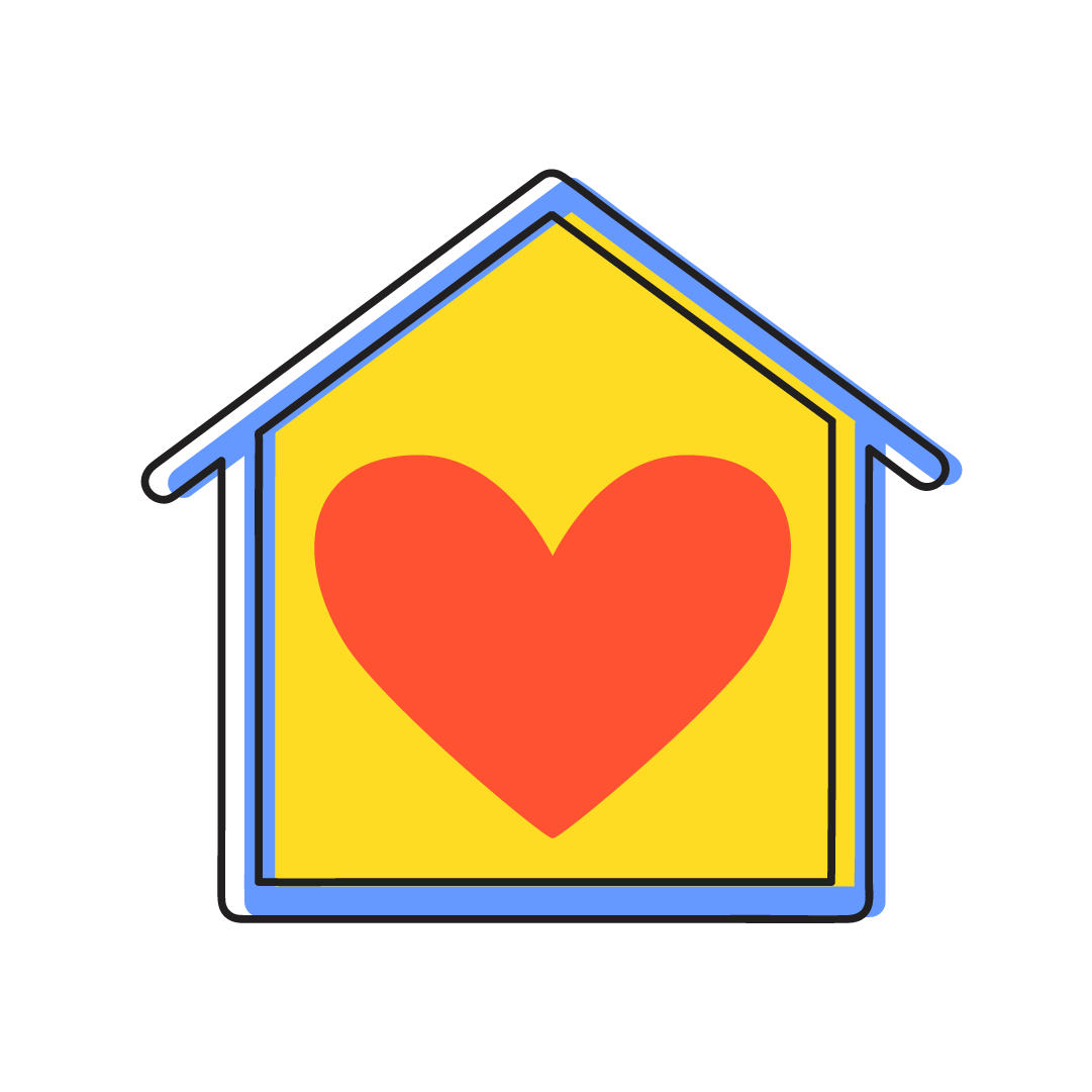 Ashakiran Website Icons_House 3